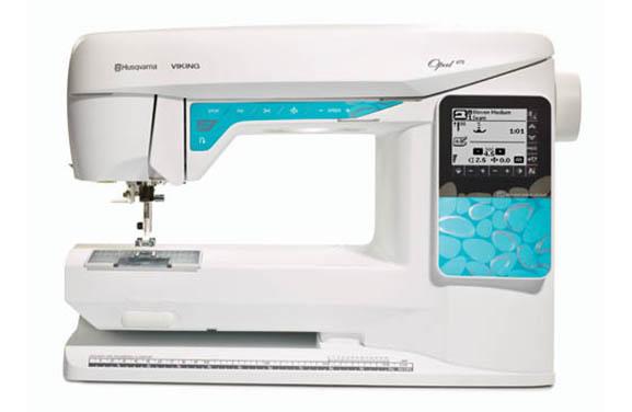 OPAL™ 670