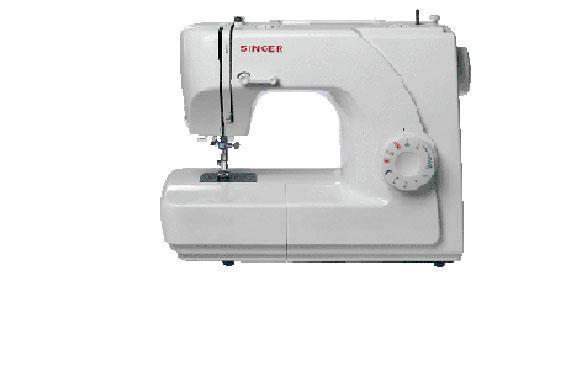 Model 1507