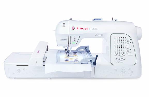 Futura™ XL 420